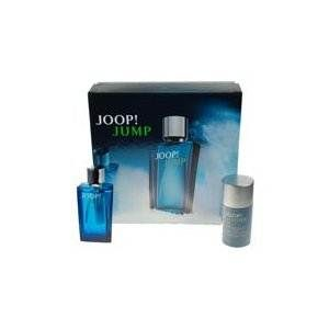 shop sports shoes detailed pictures Joop - Jump Gift Set M EDT 50ml + Deo Stick 75ml