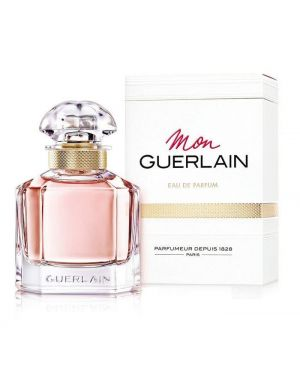 Guerlain - Mon Guerlain EDP 30ml Spray For Women