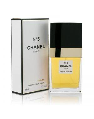 Chanel - No 5 EDP 35ml Spray For Women