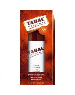 Tabac - Original EDC 30ml Spray For Men