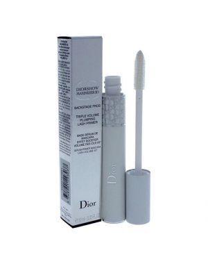 Dior - Diorshow Maximizer 3D Tripple Volume Plumping Lash Primer 10ml