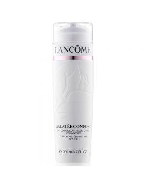 Lancome - Galatee Confort 200ml
