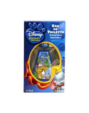 Disney - Animal Friends Dumbo EDT 50ml Spray For Women
