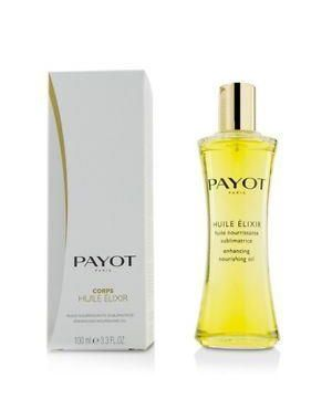 Payot - Body Elixir Huile - Elixir Enhancing Nourishing Oil 100ml