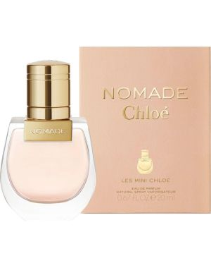Chloe - Nomade 20ml EDP Spray For Women