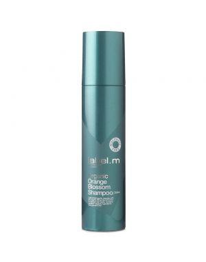 Label M - Organic Orange Blossom Shampoo 1000ml