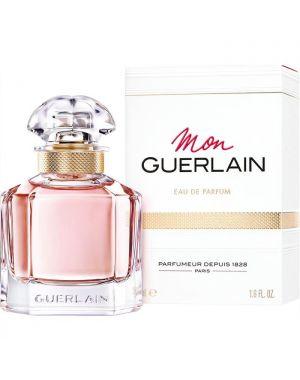 Guerlain - Mon Guerlain EDP 50ml Spray For Women