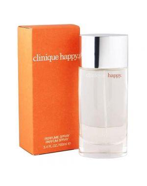Clinique - Happy EDP 100ml Spray For Women