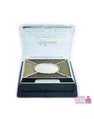 La femme - Cream Eye Shadow and Blusher - LF911 - 2
