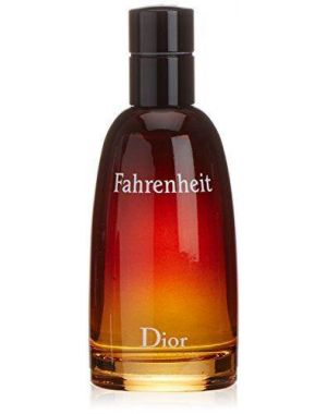 Christian Dior - Fahrenheit Aftershave 50ml For Men