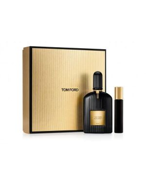 Tom Ford - Black Orchid Gift Set 50ml EDP + 10ml EDP