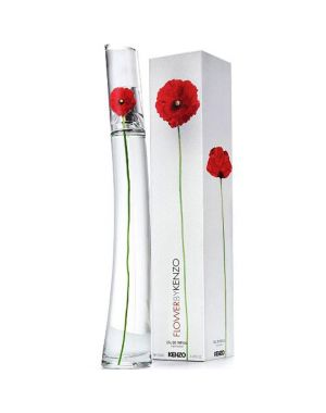 Kenzo - Flower EDP 100ml Spray For Women