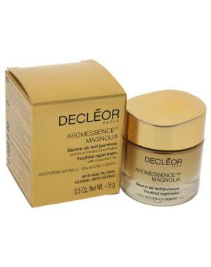 Decleor - Aromessence Magnolia Youthful Night Balm 15g