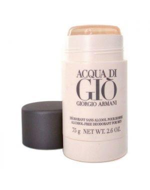 Giorgio Armani - Acqua DI Gio M Deo Stick 75g
