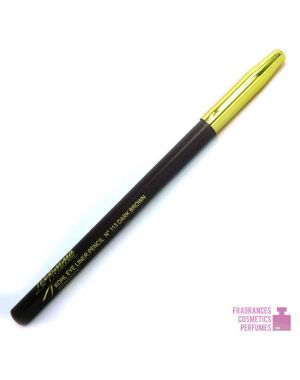 La femme - Kohl Eye Liner Pencil - Dark Brown 113
