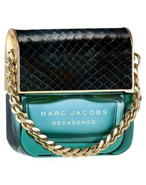 Marc Jacobs - Decadence EDP 30ml Spray For Women