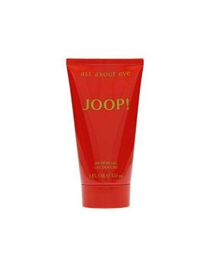 Joop! - All About Eve F Shower Gel 150ml