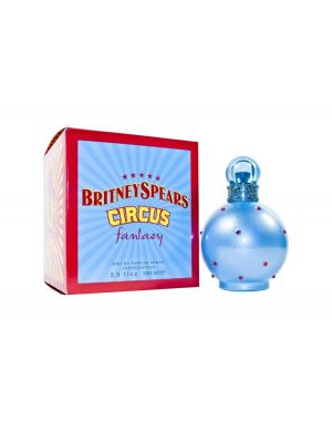 Britney Spears - Circus Fantasy EDP 100ml Spray For Women