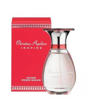 Christina Aguilera - Inspire EDP 30ml Spray For Women