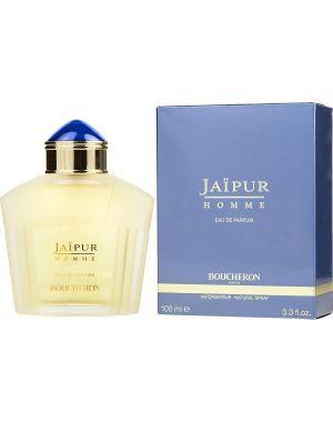Boucheron - Jaipur Homme EDP 100ml Spray For Men