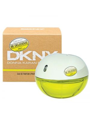 DKNY - Be Delicious EDP 100ml Spray For Women
