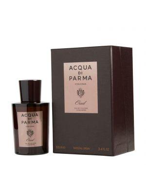 Acqua Di Parma - Colonia Oud EDC Concentree 100ml Spray For Men