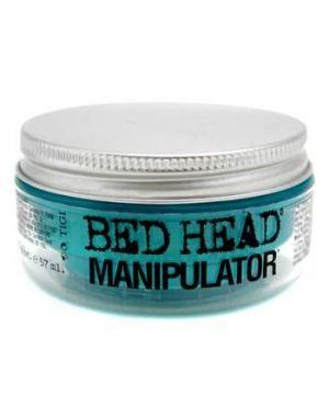 TIGI - Bed Head - Manipulator 57ml