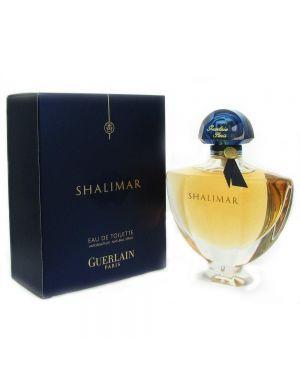 Guerlain - Shalimar EDT 90ml Spray For Women