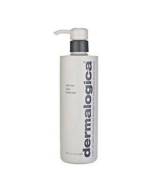 Dermalogica - Dermal Clay Cleanser 500ml