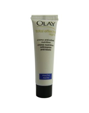 Olay - Total Effects Night Firming Moisturiser 7ml