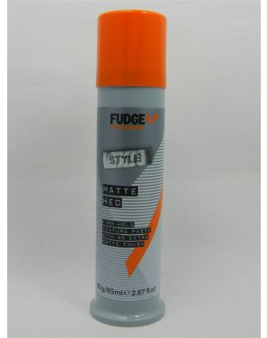 Fudge - Matte Hed Extra Strong Hold Texture Wax 85g