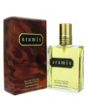 Aramis - Aramis EDT 110ml Spray For Men