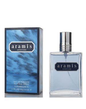 Aramis - Adventurer 110ml EDT Spray For Men