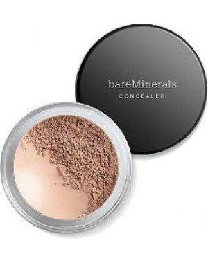 BareMinerals - Multi Tasking Minerals Concealer SPF20 2g - Summer Bisque