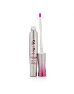 Bourjois - Exclusif Lip Gloss - Rose 7.5ml