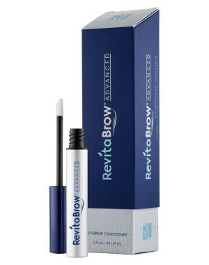 Revitabrow - Advanced Eyebrow Conditioner 3ml