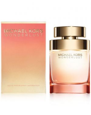 Michael Kors - Wonderlust 100ml EDP Spray For Women