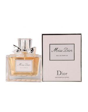 Christian Dior - Miss Dior (Light Pink Box) EDP 100ml Spray For Women