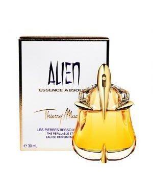 Thierry Mugler - Alien Essence Absolue 30ml Refillable Stones EDP Spray For Women
