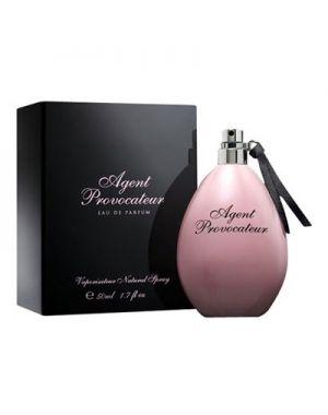 Agent Provocateur - Agent Provocateur EDP 50ml Spray For Women