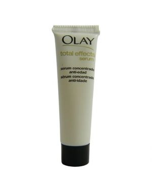 Olay - Total Effects Serum 7ml