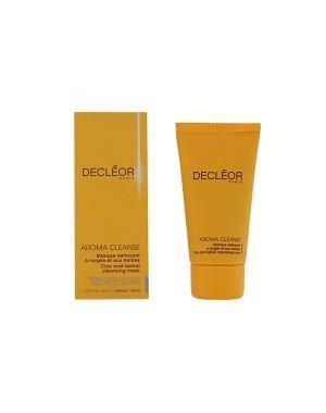 Decleor - Clay And Herbal Clean Mask 50ml