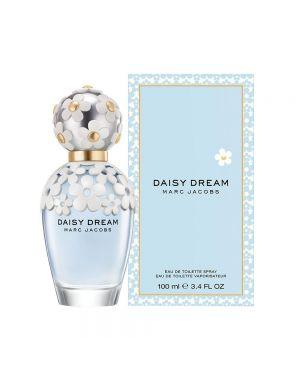 Marc Jacobs - Daisy Dream EDT 100ml Spray For Women
