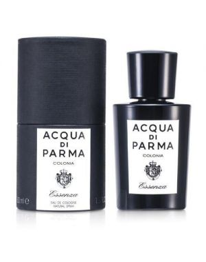 Acqua Di Parma - Colonia Essenza EDC 50ml Spray For Unisex