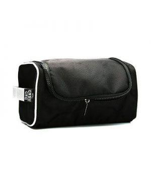 TIGI - Bed Head Toiletry Bag Black