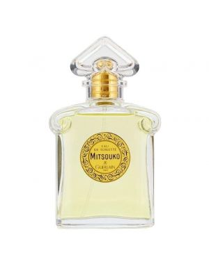 Guerlain - Mitsouko 50ml EDT Spray For Women