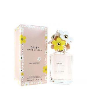 Marc Jacobs - Daisy Eau So Fresh EDT 125ml Spray For Women