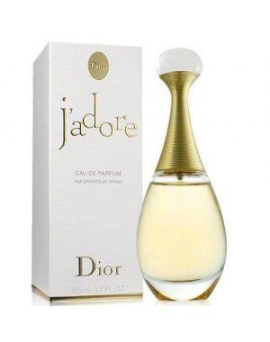 Christian Dior - J'Adore EDT 50ml Spray For Women