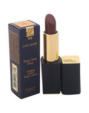 Estee Lauder - Pure Color Envy Lipstick - 150 Decadent