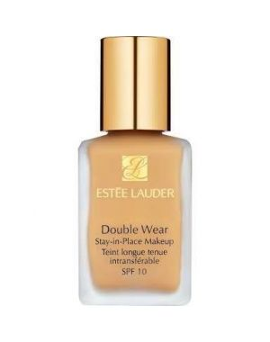 Estee Lauder - Double Wear Stay-In-Place SPF10 - 1N2 Ecru